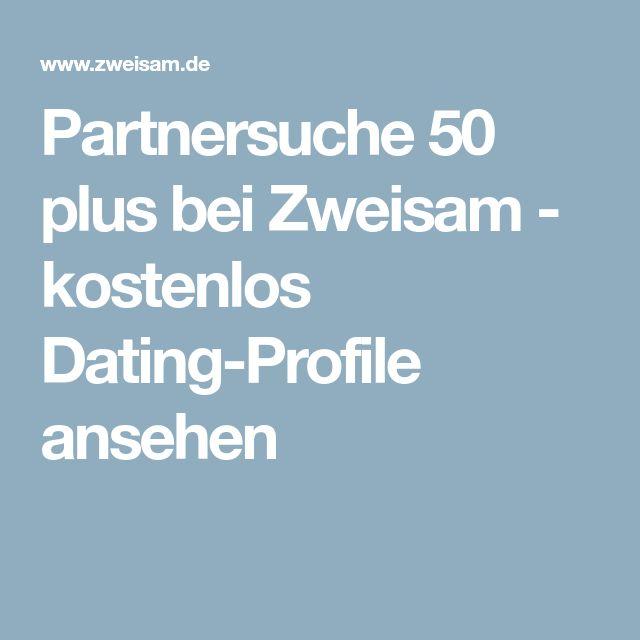 Partnersuche kostenlos sie sucht sie