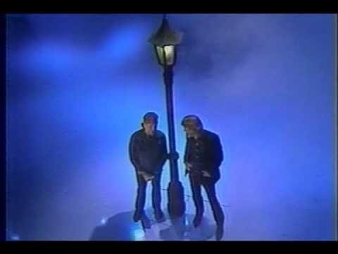 Willie Nelson & Kris Kristofferson - Casey's Last Ride