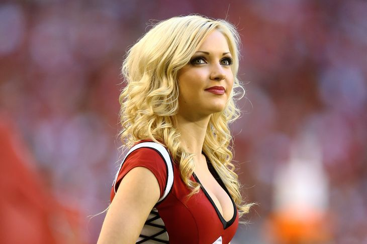 Cardinals vs. 49ers Week 3 previews: Rounding up the previews for the NFC West showdown By Jess Root  @senorjessroot on Sep 27, 2015, 6:00a