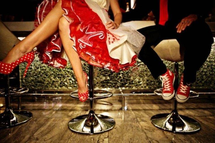50's wedding theme ideas | 30 Fun 50′s Retro Theme Ideas | Weddingomania