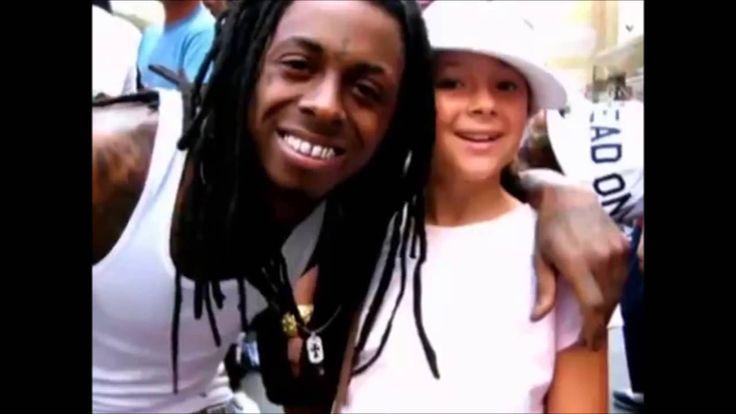 Plants vs. Goblin | Lil wayne, Rapper lil wayne, LyricsGangster Elmo Vs Lil Wayne