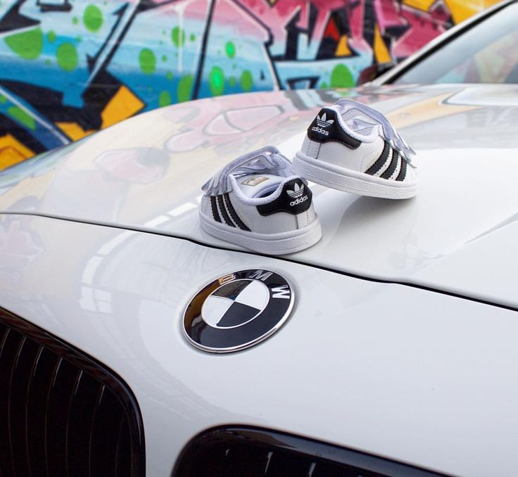 "BMW | SHOES | WATCHES på Instagram: ""Cute Adidas Superstar @lillefot_ www.lillefot.no  @bmwcoool_photography #adidas #superstar #bmwcoool"""