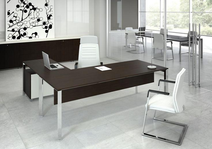78 migliori idee su arredamento per ufficio moderno su for Arredamento ufficio moderno