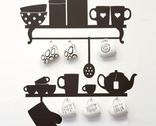 Wall Art Kitchen 104 best coffee themed kitchen images on pinterest | coffee beans