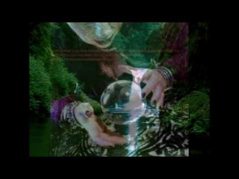 Newcastle 0027717140486 love spells caster in Lithgow,Liverpool,Orange