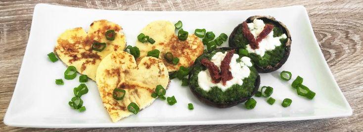 https://www.svet-zdravi.cz/recepty/portobello-zampiony-se-spenatem-a-vlockovou-omeletou?utm_source=newsletter