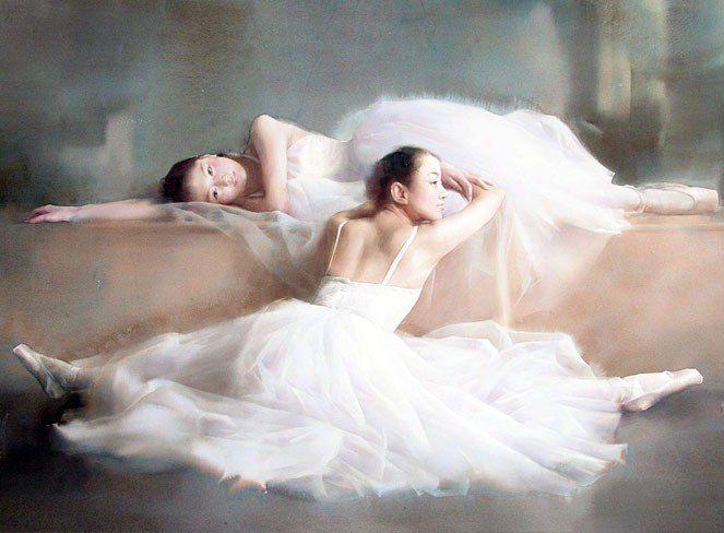 DOZADO - все о танцах и хореографии, танцафиша