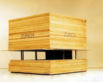 STRUCTURES | Manufacturer of special urban furniture projects #microarquitectura #urbanfurniture