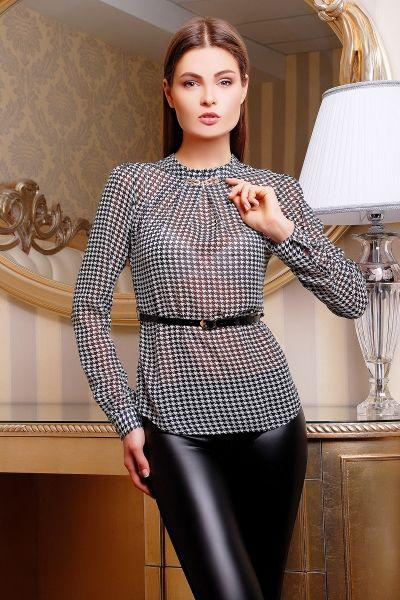 шифоновые блузы киев http://tatet.ua/items1959-odezhda/f17578-20166/17582-20411