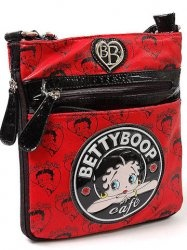 Betty Boop Handbags and Fashion Handbags by Thoughtful Expressions. Canada wide shipping.