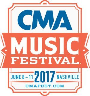 JUNE 8-11: CMA Music Festival in Downtown Nashville. Book your hotel + ticket package today!