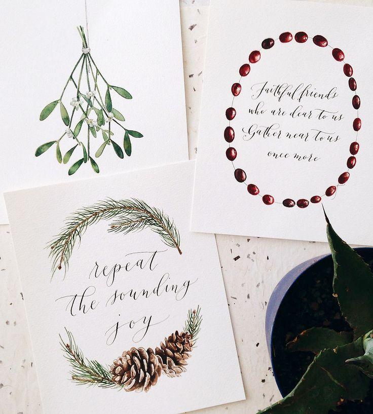 Best 25 Calligraphy Art Ideas On Pinterest Calligraphy