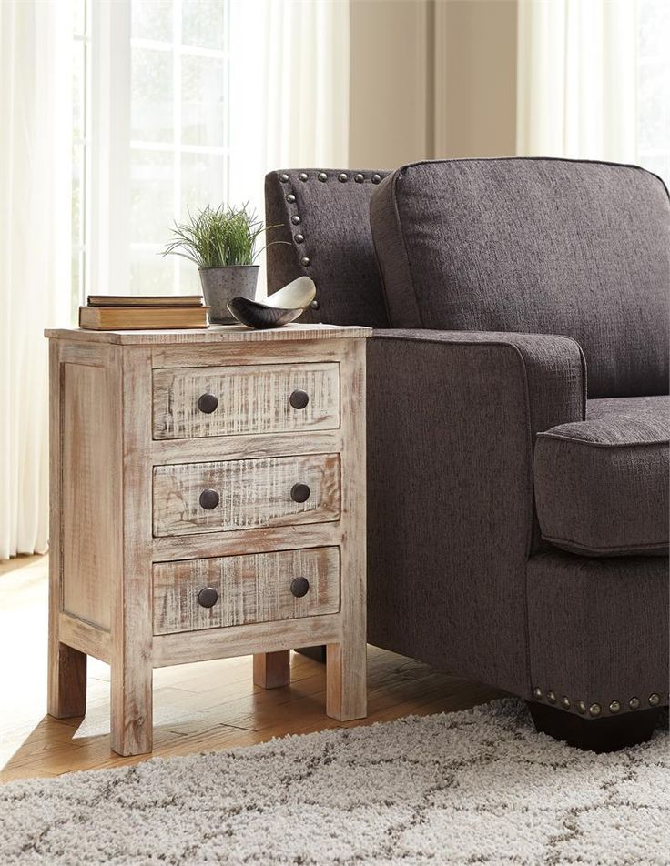 woodstock furniture outlet coupons