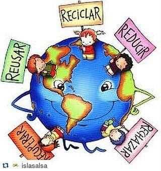 #Repost @islasalsa  Cuidemos el Único Lugar Donde Todos Podemos Vivir #DiaDeLaTierra #SalserosConcientes #SalsaCasinoMgta #IslaSalsaModeOn #SalsaCasinoVenezuela #IslaSalsaMargarita