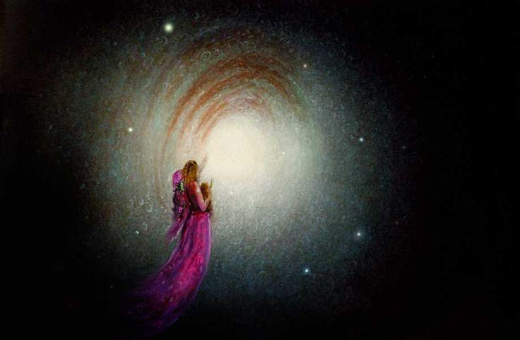 1000 Ideas About Human Soul On Pinterest: 60 Best Freydoon Rassouli Art Images On Pinterest