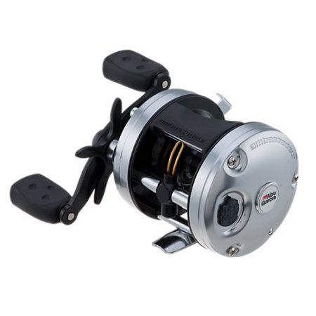 Sports Outdoors Fishing Reels Fishing Equipment It Cast