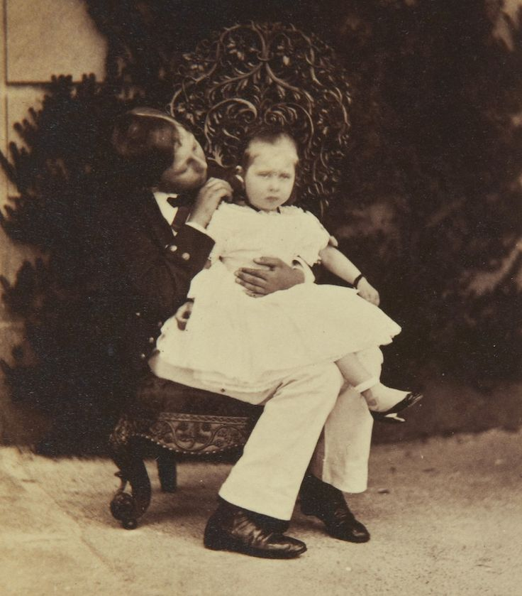 738 Best Images About Young Queen Victoria On Pinterest