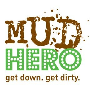 I cant wait to race this july!    Google Image Result for   http://pmhf3.akaraisin.com/ClientCustomFiles/Org_39/EventLocation_4989/Mud%2520Hero%2520logo.JPG