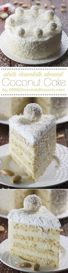 Anfänger Fondant Kuchen Ideen   – Cake Decorating Ideas for Beginners
