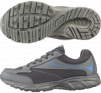 Кроссовки для улицы, Demix, на физкультуру