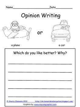 ScamFighter Paper Grader & Grammar Checker