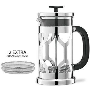 Shop Chefs Star® at the Amazon Coffee, Tea, & Espresso store. Free Shipping on eligible items. Everyday low prices, save up to 50%.