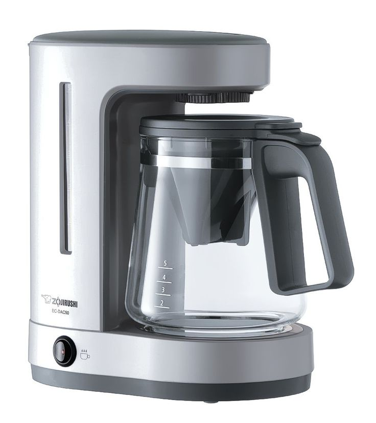 Zojirushi Zutto Coffee Maker. The perfect Coffee Maker for any home. Free Shipping!