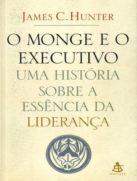 O Monge e o Executivo (The Servant)