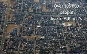 Image result for mitchells plain