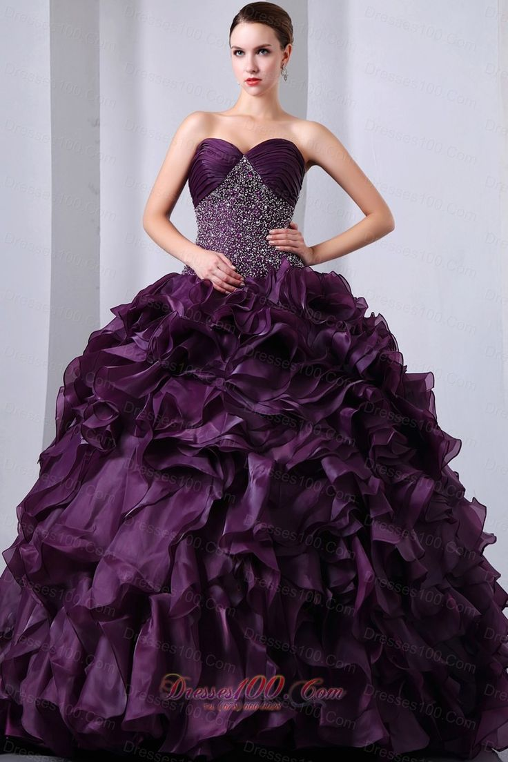 best quince dresses images on pinterest