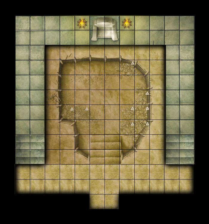 Room Mapper 202 best cave/dungeon battlemaps images on pinterest | fantasy map