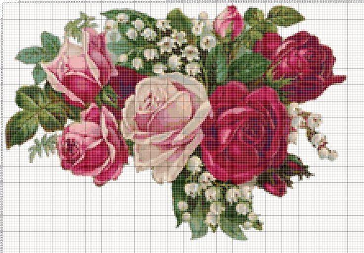 183e020b6024b9b8b69e44c0b212ba29.jpg (736×513)