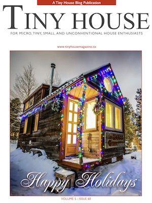 House Magazine Pdf