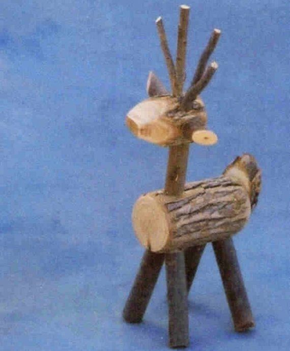 Best images about wood carvings on pinterest folk