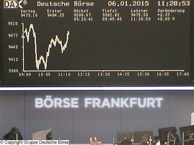 #Dax,#Nikkei und #DowJones verlieren:Börsen-#Beben:#Griechenland-Krise reißt Börsen weltweit massiv nach UNTEN lol;-D http://www.focus.de/finanzen/boerse/dax-nikkei-und-dow-jones-verlieren-boersen-beben-griechenland-krise-reisst-boersen-weltweit-massiv-nach-unten_id_4384199.html
