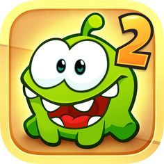 iphone game icons - Google Search