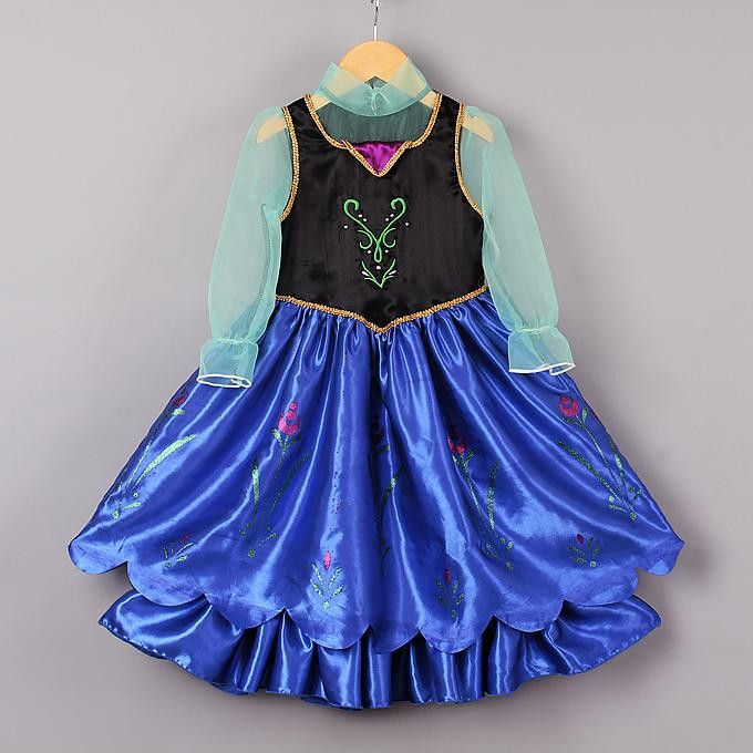 2015 bevroren anna elsa meisje jurk cosplay dress party kostuum kinderen dragen groothandel kind kleding 3-14y gd40604-6-afbeelding-meisjes jurken-product-ID:1947359730-dutch.alibaba.com
