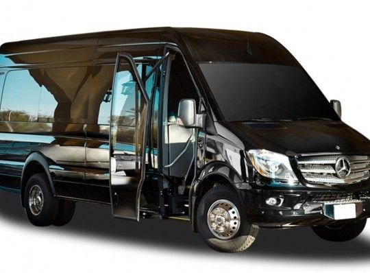 If an individual want to make the impression through the car on their colleague or friends then he should definitely consider the best limo service that can offer the excellent experience in Bayport Cruise Houston Limo Transportation.