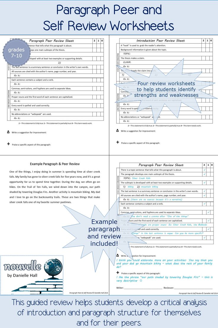 123 student essay