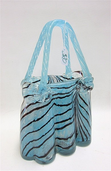 109 Best Purses Images On Pinterest Murano Glass Red Glass And Vase