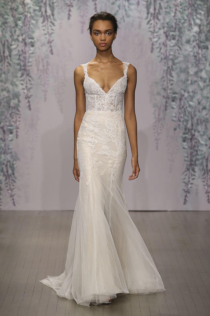 Fabulous reused wedding dress Google Search
