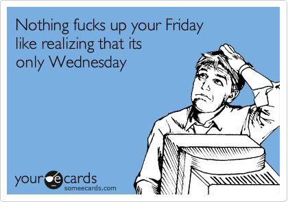 true life.