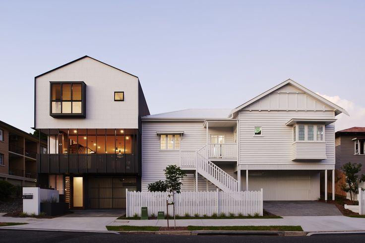 Habitat on Terrace @refreshdesigner design #bespokeconstructions #rogerdsouzaphotographer #habitatonterrace