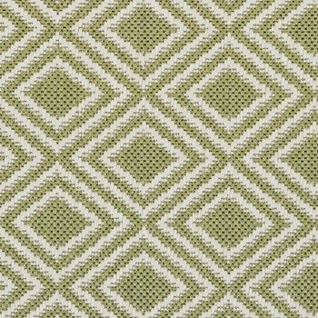 Indoor Outdoor Carpet Tile from Myers Carpet in Dalton, Ga