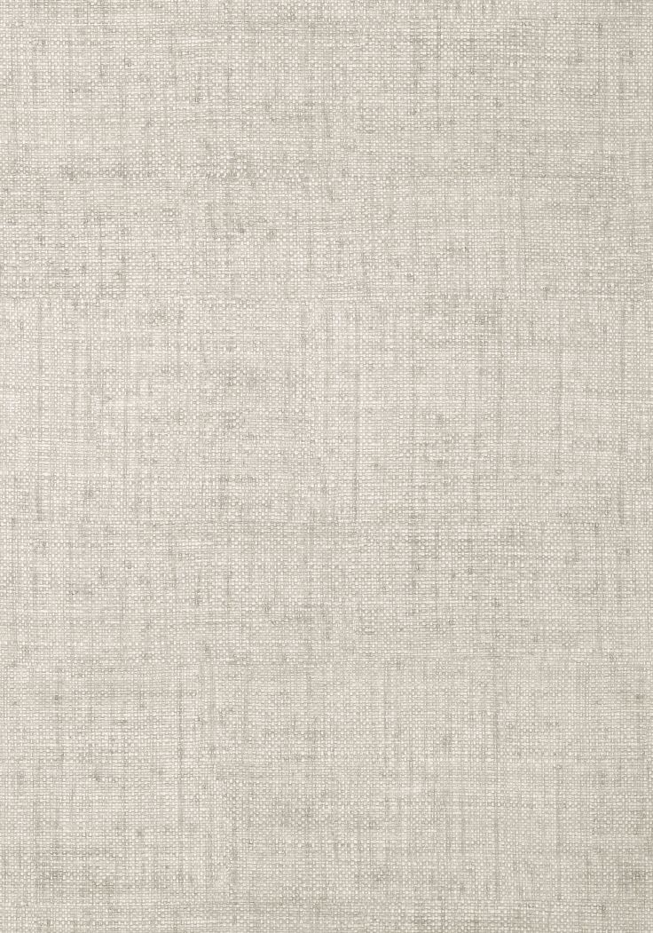 Thibaut Bankun Raffia Faux Grasscloth Light Grey T14138