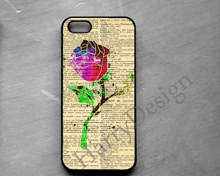 Please follow!!!! Beauty and The beast Rose iPhone 6, iPhone 6 Plus, iPhone 4 4s 5 5s 5c, Samsung Galaxy S3 / S4 / S5, Samsung Note 2, Note 3, Note 4 case by HarryDesign on Etsy https://www.etsy.com/listing/227360117/beauty-and-the-beast-rose-iphone-6