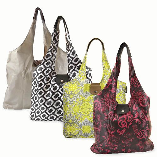 139 best Reusable Shopping Bags images on Pinterest