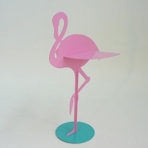 Flamingo Side table