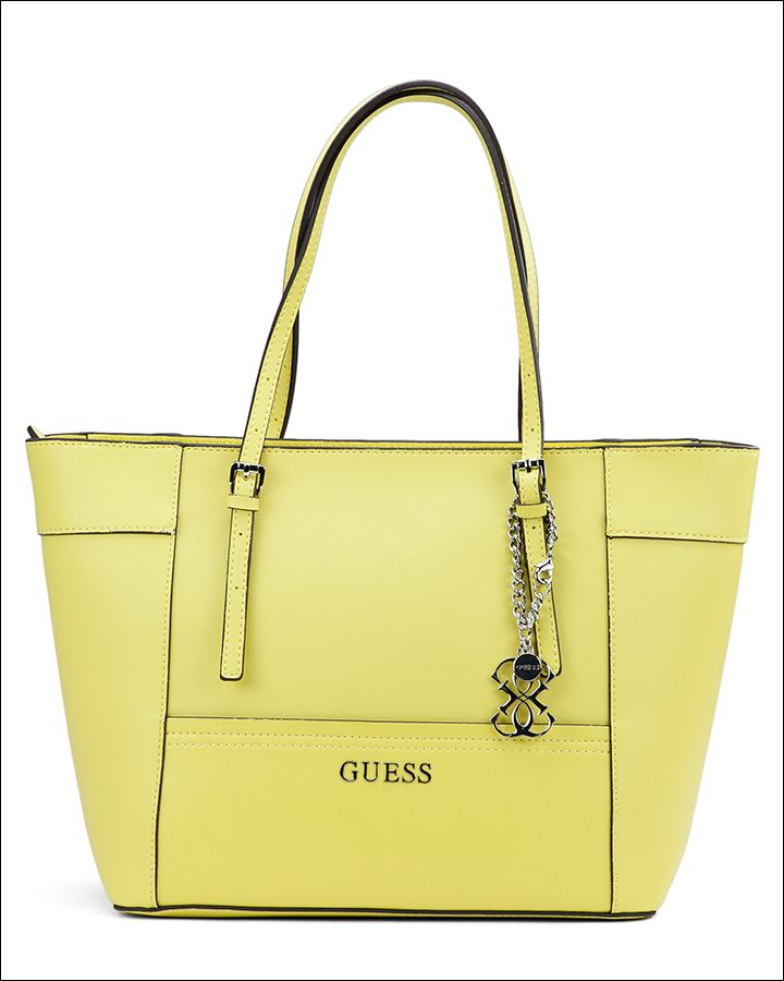17 Best ideas about Guess Bags on Pinterest
