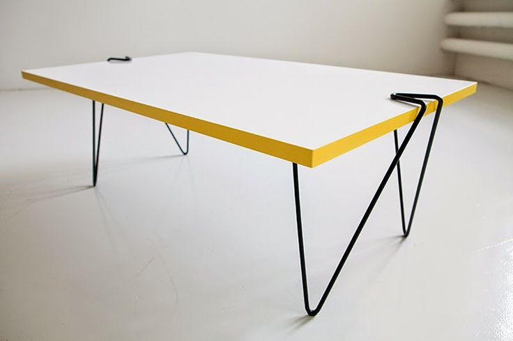 finland pop table